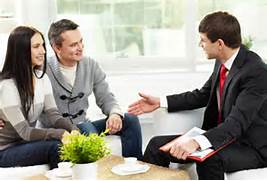 Meeting clients in your home helps satisfy the deduction requirements