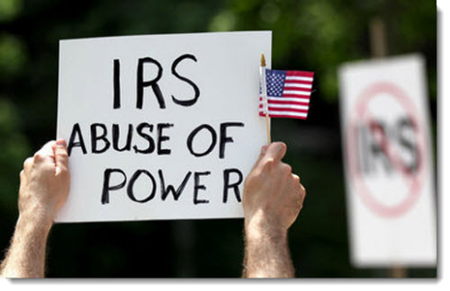tea-party-protest-irs-abuse-of-power